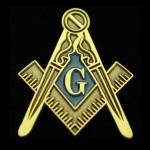 Protocol #15 and The Masons (Revelation 13 J)