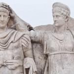 Nero Caesar = 666