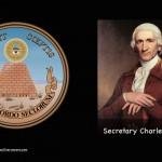 Part 1 – The Great Seal: Illuminati Symbol or Symbol of God's Kingdom? (Revelation 12 C)