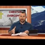 Wrath Of God (Revelation 16)