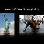 Startling Truth About Economic Babylon & Corporatism (Revelation 18 A)